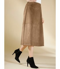 rok m. collection camel