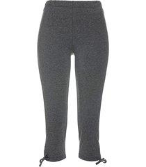 leggings (grigio) - bpc selection