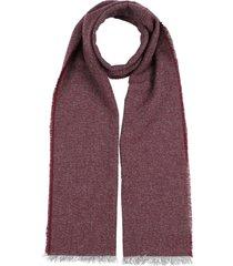 arte cashmere shawls