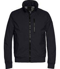 jacket christopher