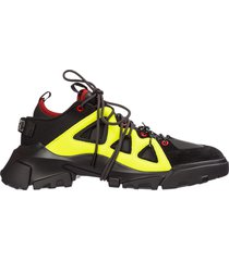 scarpe sneakers uomo orbyt