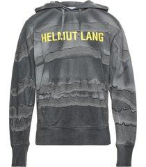 helmut lang sweatshirts