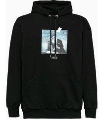 throwback hoodie tbs-007flat