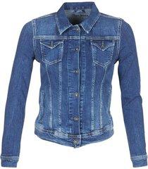 spijkerjack pepe jeans thrift