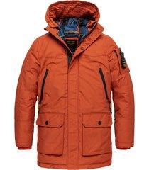 jacket pja206138