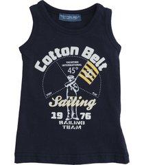 cotton belt t-shirts