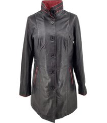tanika comfort jacket