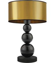 lampka na stolik honolulu mirror