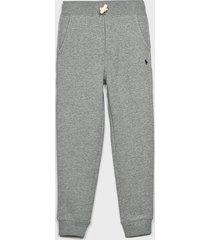 polo ralph lauren - spodnie dziecięce 134-176 cm