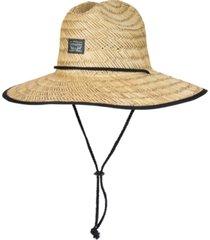 levi's men's sun protection lifeguard hat