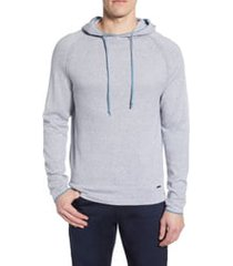 men's rodd & gunn oak st hoodie