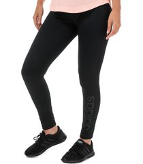 womens gear up climawarm long tights