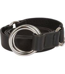 b-low the belt b-low the belt austin belt