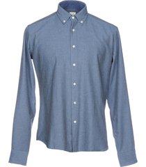 0575 by inghirami shirts