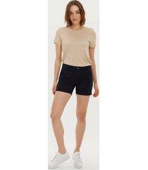 shorts amelie