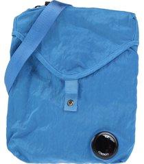 c.p. company handbags