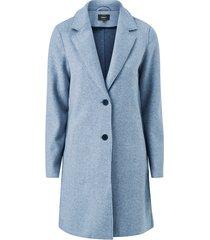kappa onlcarrie bonded coat