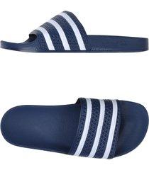 adidas originals sandals