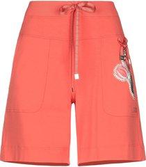 vdp club shorts & bermuda shorts