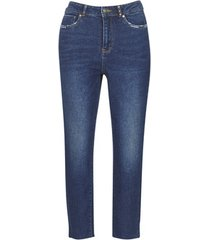 skinny jeans only onlemily