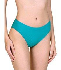 bikini lisca bas de maillot de bain préformé itala marina