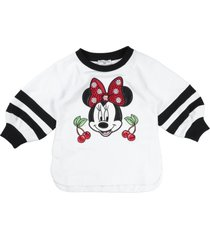 monnalisa sweatshirts