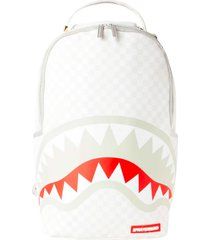 sprayground mean & clean backpack 910b2947-mn/cln