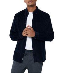 22017286 long sleeves shirt