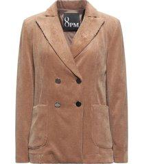 8pm suit jackets