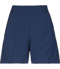 blugirl blumarine shorts & bermuda shorts
