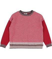 caramel sweaters