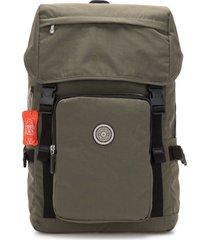 yantis boost-it laptop backpack