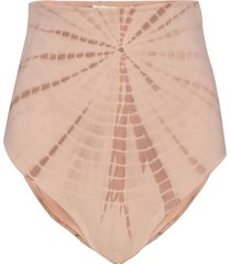 miabelle bikinislip roze rabens sal r