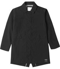torro jacket