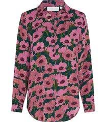 clt-06-bls-aw20 blouse
