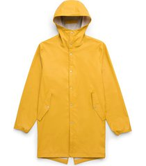 blazer herschel rainwear fishtail