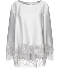 antonio d'errico blouses
