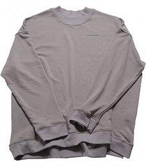 bluza grey