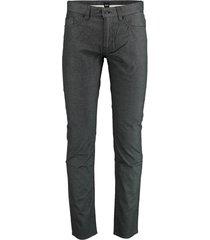 hugo boss 5-pocket broek delaware sf 50425117/001