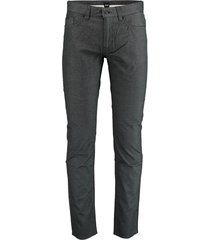 hugo boss 5-pocket broek delaware sf 50425117/001