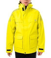 pine ville jacket jacket dk0a4x5psul