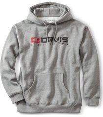 orvis align hoodie
