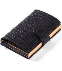 billetera para mujer slim wallet 04044