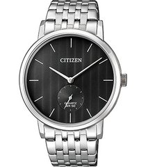 relógio citizen analógico tz20760t masculino