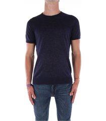 15613 t-shirt