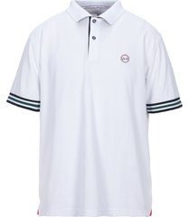 beverly hills polo club polo shirts