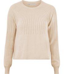 tröja onlamalia l/s pullover cc knt