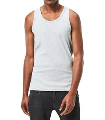g-star basic tanktop r-neck