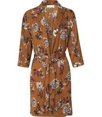 jacket/kimono