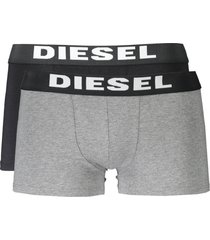 diesel s9t9 umbx-rocco boxer